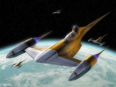 n-1_starfighter
